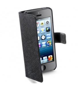 CellularLine Vision Slim iPhone 5c