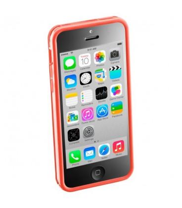 CellularLine Bumper iPhone 5c