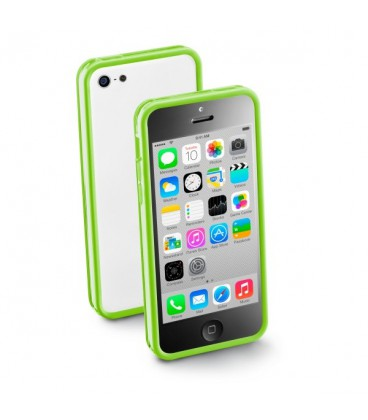 CellularLine Bumper iPhone 5c