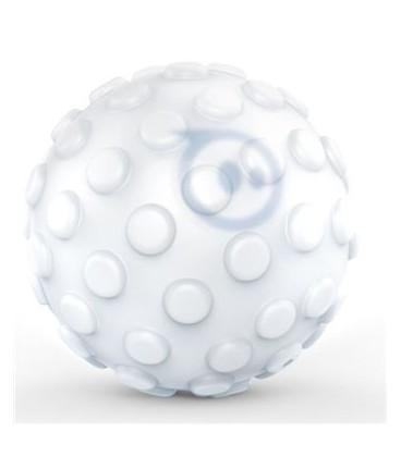 Orbotix Sphero Nubby Cover