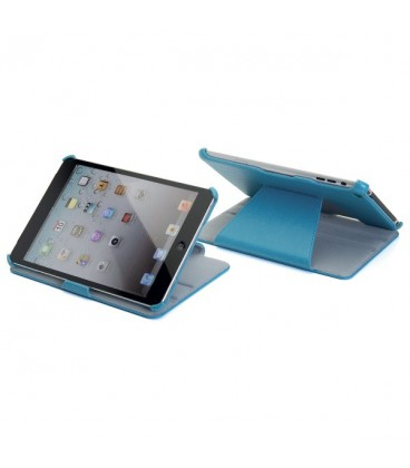 CELLY BOOKTAB iPad mini 1/2/3