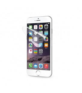 iLuv Screen Protector crystal clear iPhone 6 Plus