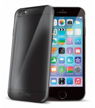 CELLY Gelskin iPhone 6
