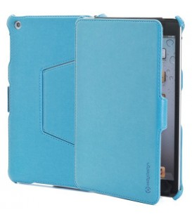 CELLY BOOKTAB iPad mini 1/2/3