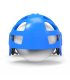 Orbotix Sphero Chariot