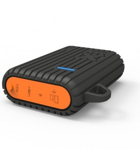 Xtorm Power Bank Extreme 9000