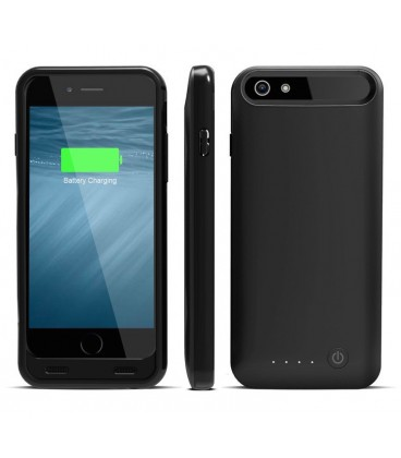 Storm Power Case 3100 mAh iPhone 6