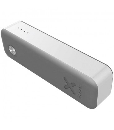 Xtorm Power Bank 2600 Move