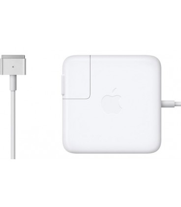 Apple Magsafe 2 Power Adapter 45W MacBook Air