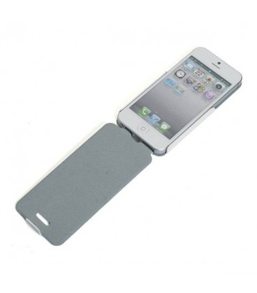 MUVIT iFlip iPhone 5/5s, kolekcia Skinny