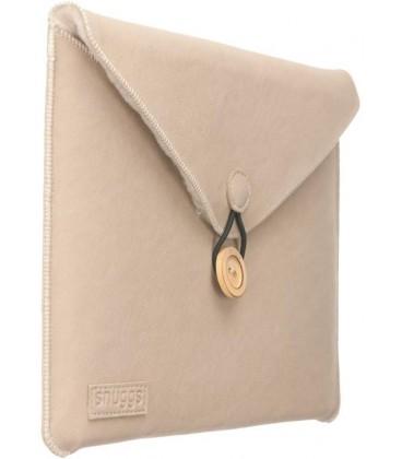 Snuggs Glam-Rox obal pre iPad