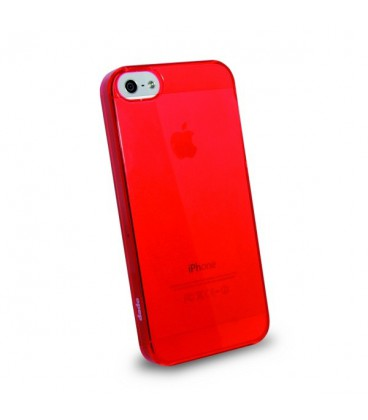 Dado Design Laser iPhone 5/5s