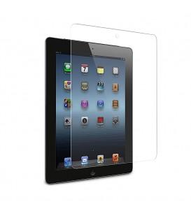 Číra fólia na iPad 1/2/3/4 (screen)
