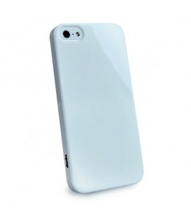 Dado Design Easy iPhone 5/5s/SE