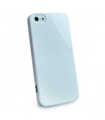 Dado Design Easy iPhone 5/5s