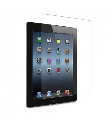 Anti-reflexná fólia na iPad 1/2/3/4 (screen)