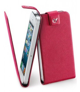 CellularLine FLAP SLIM iPhone 5/5s/SE
