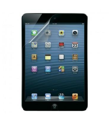 Číra fólia na iPad mini (screen)