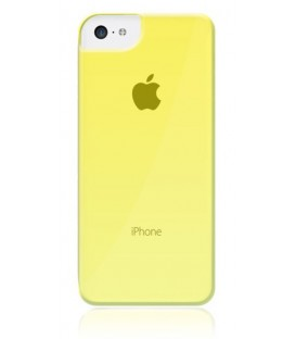 CELLY Crystal iPhone 5c