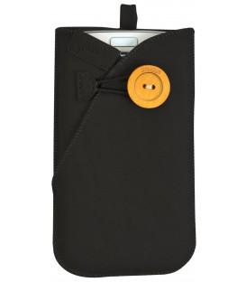 Snuggs univerzálne púzdro na mobil, veľkosť L