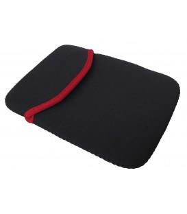 Neoprénové púzdro na iPad mini