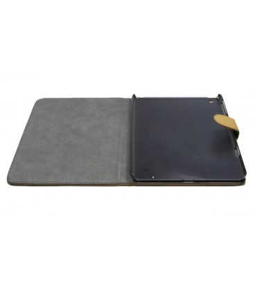RetroBook obal na iPad mini