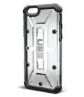 UAG composite case iPhone 6 Plus/6s Plus