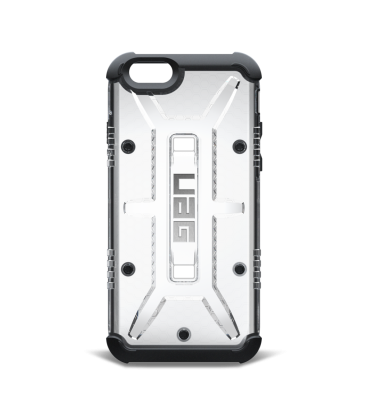 UAG composite case Maverick iPhone 6