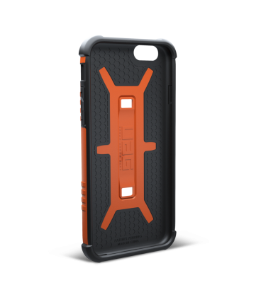 UAG composite case Maverick iPhone 6 Plus