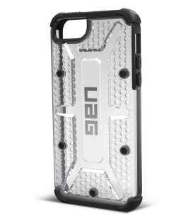 UAG composite case iPhone 5/5s/SE