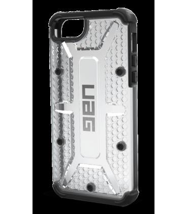 UAG composite case Aero iPhone 5/5s