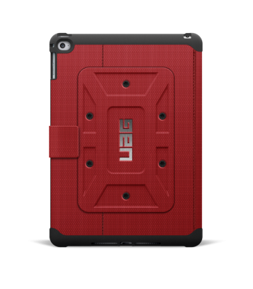 UAG folio case iPad Air 2