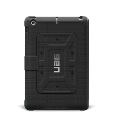 UAG folio case iPad mini 1/2/3