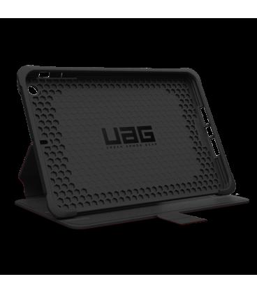 UAG folio case iPad mini 1/2/3
