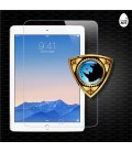 Stone Age Tempered Glass 0.3mm, 9H iPad Air 1/2/Pro 9,7