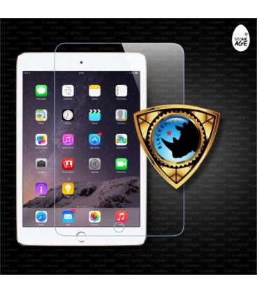 Stone Age Tempered Glass 0.3mm, 9H iPad mini 3
