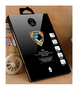 Stone Age Tempered Glass 0.3mm, 9H iPhone 6 Plus/6s Plus