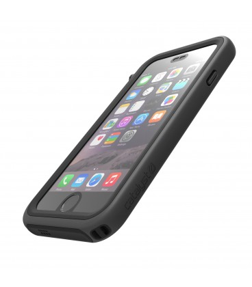 Catalyst Waterproof case iPhone 6