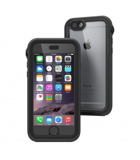 Catalyst Waterproof case iPhone 6/6s