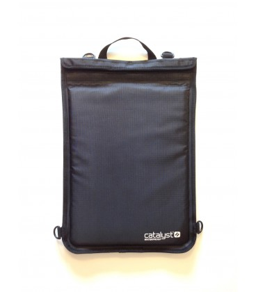 Catalyst Waterproof Sleeve iPad Air, MacBook Air 11""