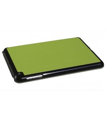 PU obal na iPad mini