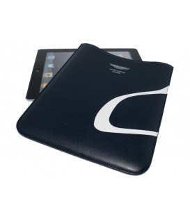 Aston Martin Racing Chic iPad
