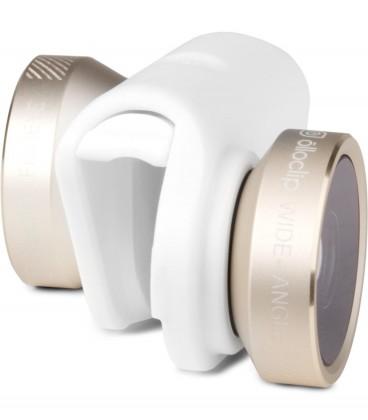 Olloclip 4in1 lens system iPhone 6/6 Plus