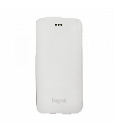 Bugatti Geneva Flip iPhone 6