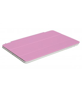 Smart Cover kryt na iPad mini OEM
