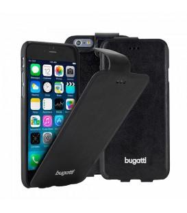 Bugatti Geneva Flip iPhone 6/6s