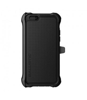 Ballistic Tough Jacket MAXX™ iPhone 6 Plus