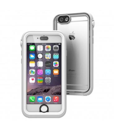 Catalyst Waterproof case iPhone 6