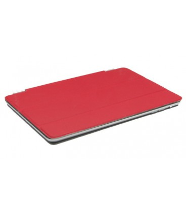 Smart Cover kryt na iPad mini