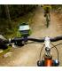 iOttie Active Edge Bike & Bar Mount